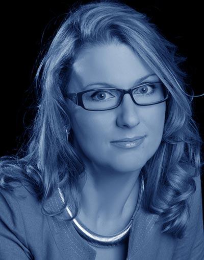 Biljana Taušanović