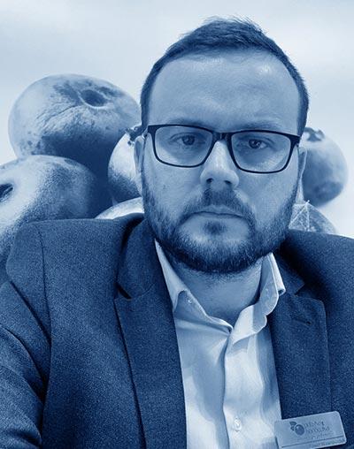 Paweł Wawryszczuk