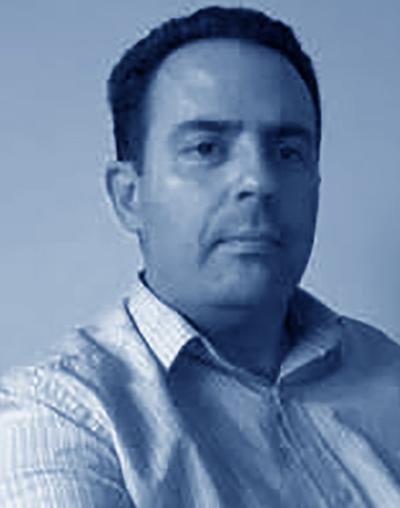 Dejan Vučić