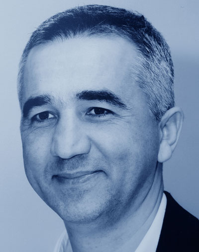 Vladimir Čolić